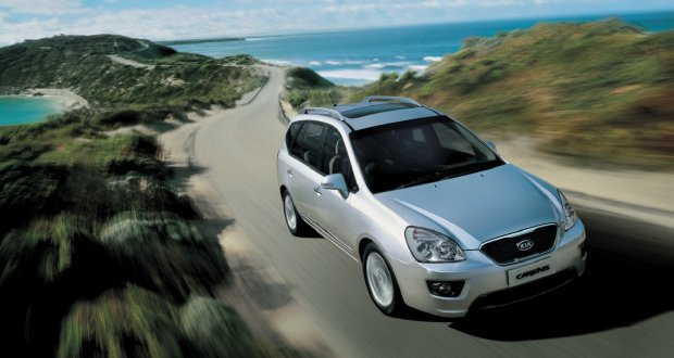 Cheapest Car Rental In North Cyprus
